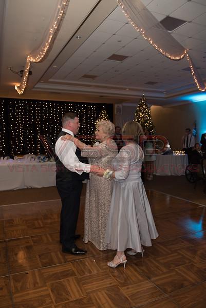 Driesler Wedding-581.jpg