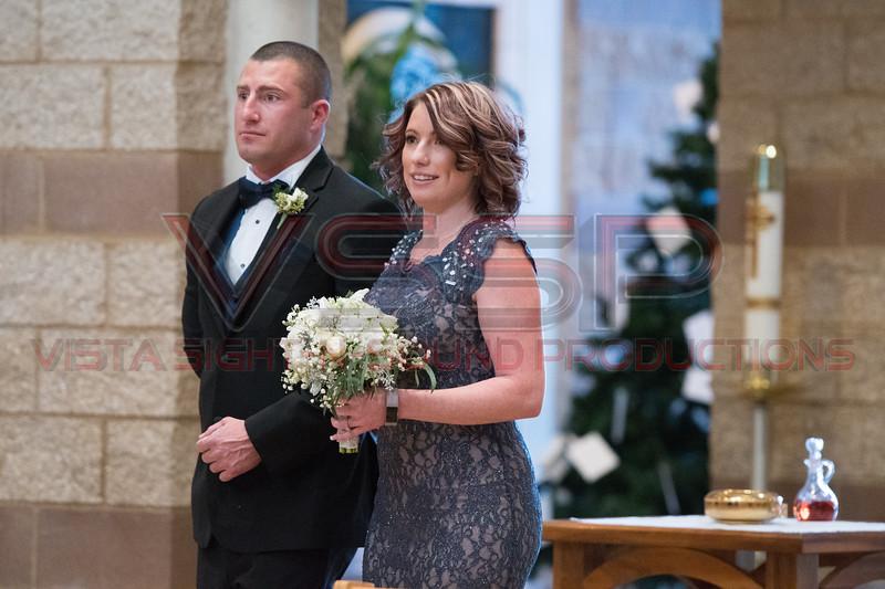 Driesler Wedding-34.jpg