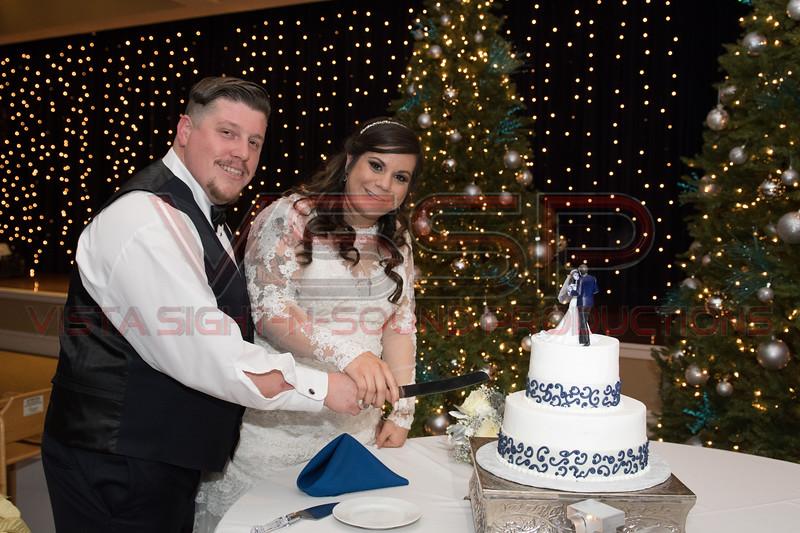 Driesler Wedding-659.jpg