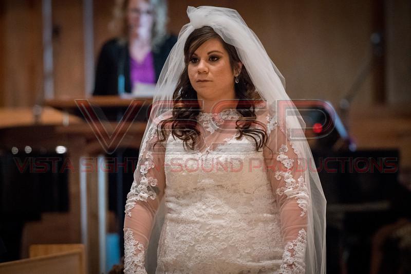 Driesler Wedding-155.jpg