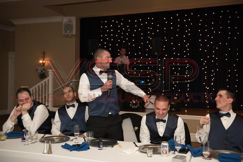 Driesler Wedding-477.jpg