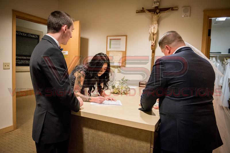 Driesler Wedding-215.jpg