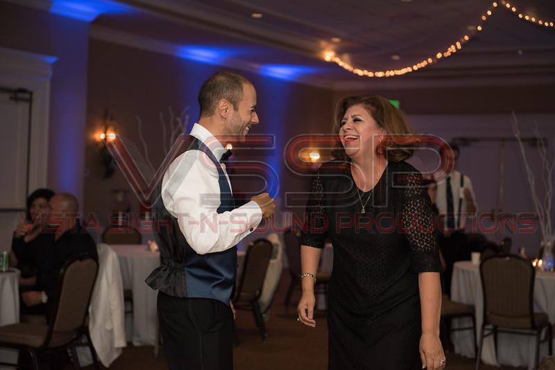 Driesler Wedding-615.jpg