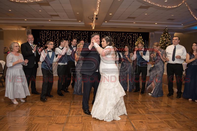 Driesler Wedding-431.jpg