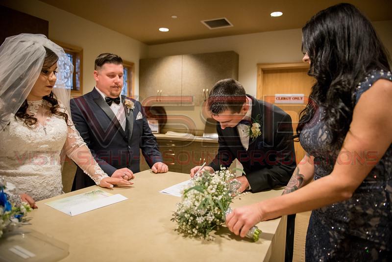 Driesler Wedding-217.jpg
