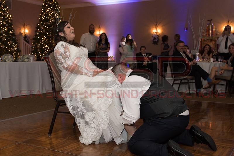 Driesler Wedding-701.jpg