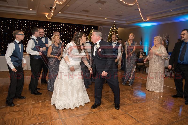 Driesler Wedding-429.jpg