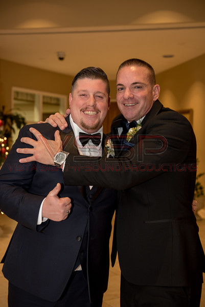 Driesler Wedding-286.jpg