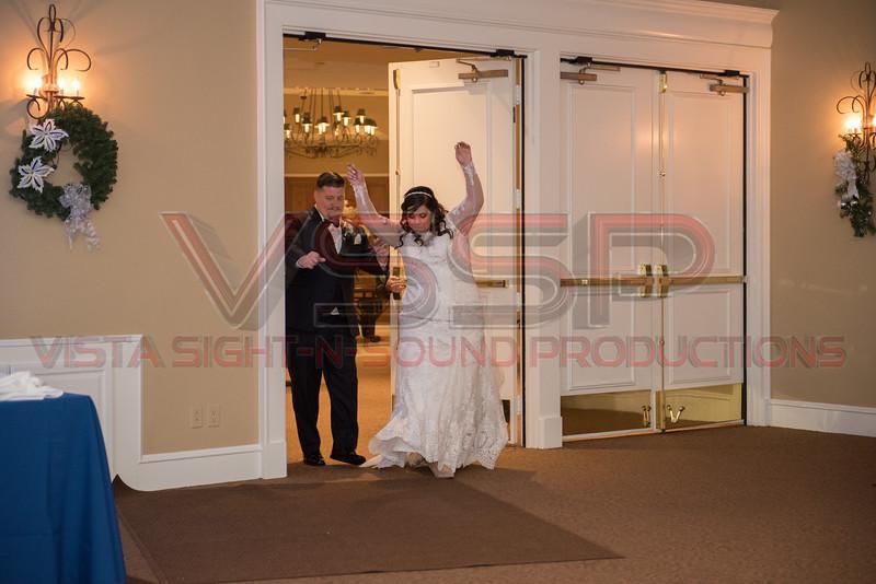 Driesler Wedding-378.jpg
