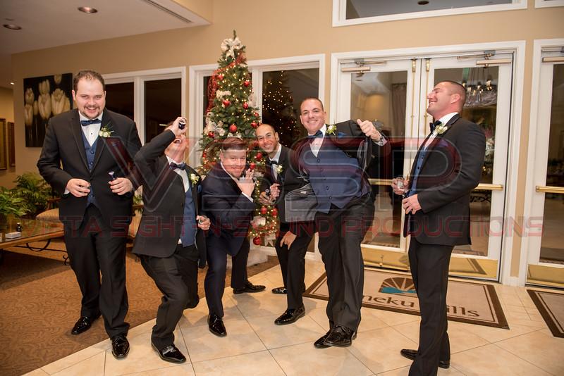 Driesler Wedding-305.jpg
