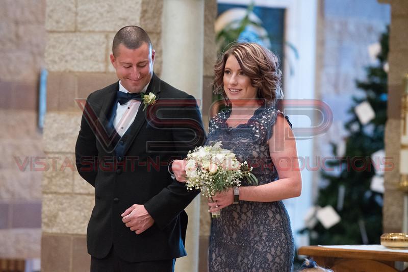 Driesler Wedding-35.jpg