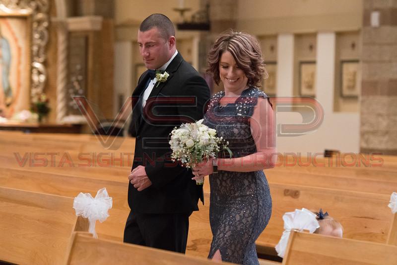 Driesler Wedding-37.jpg