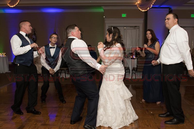 Driesler Wedding-639.jpg
