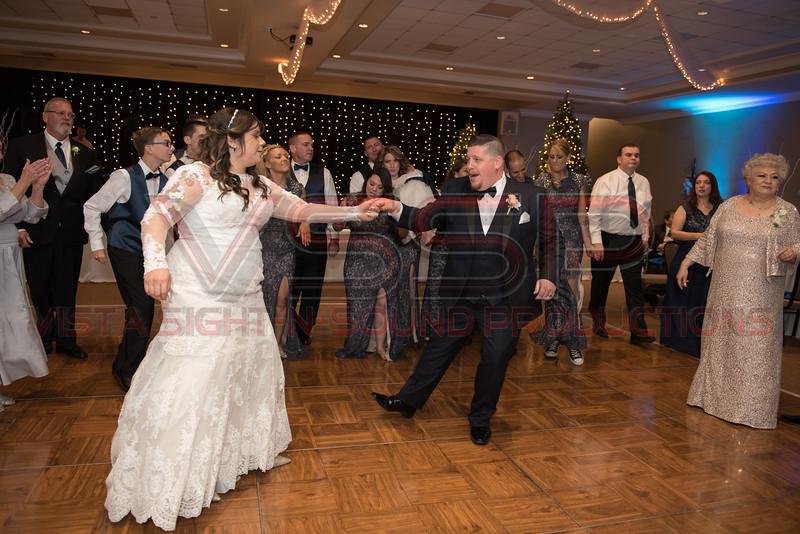 Driesler Wedding-430.jpg