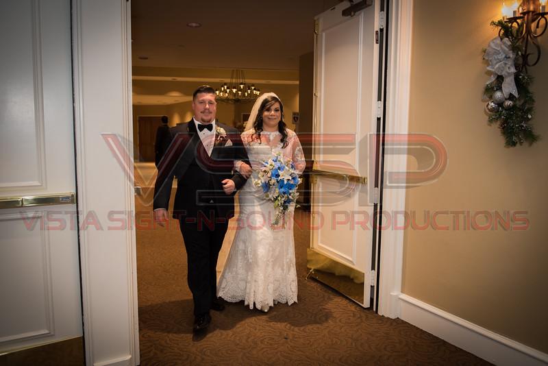 Driesler Wedding-258.jpg