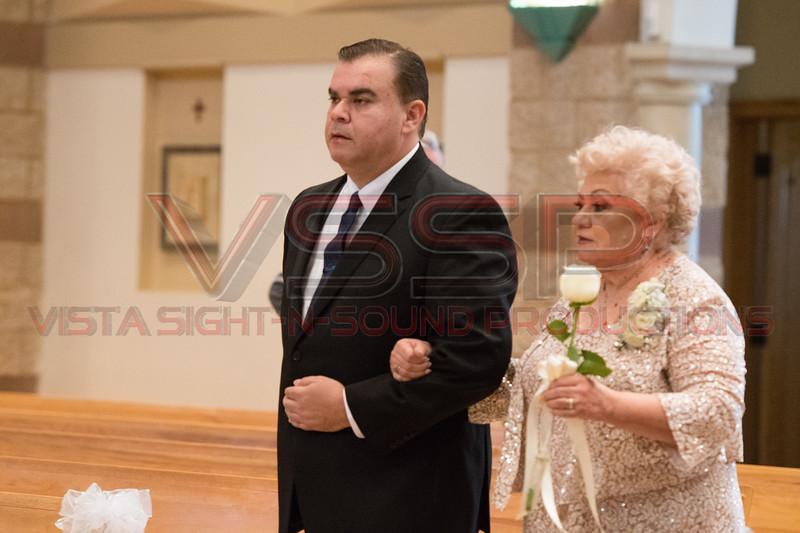 Driesler Wedding-18.jpg