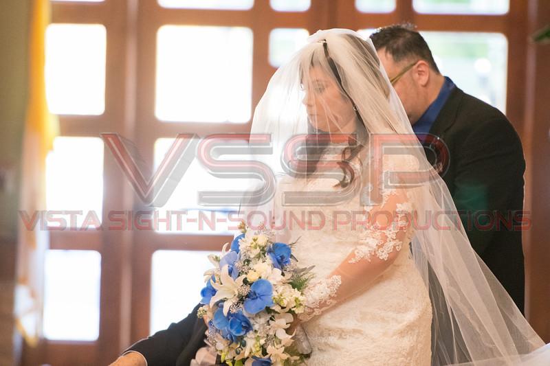 Driesler Wedding-45.jpg
