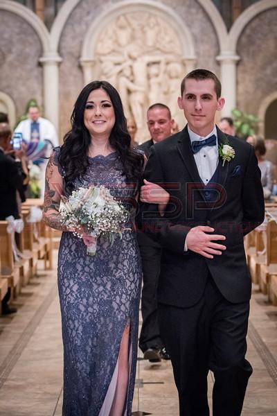 Driesler Wedding-204.jpg