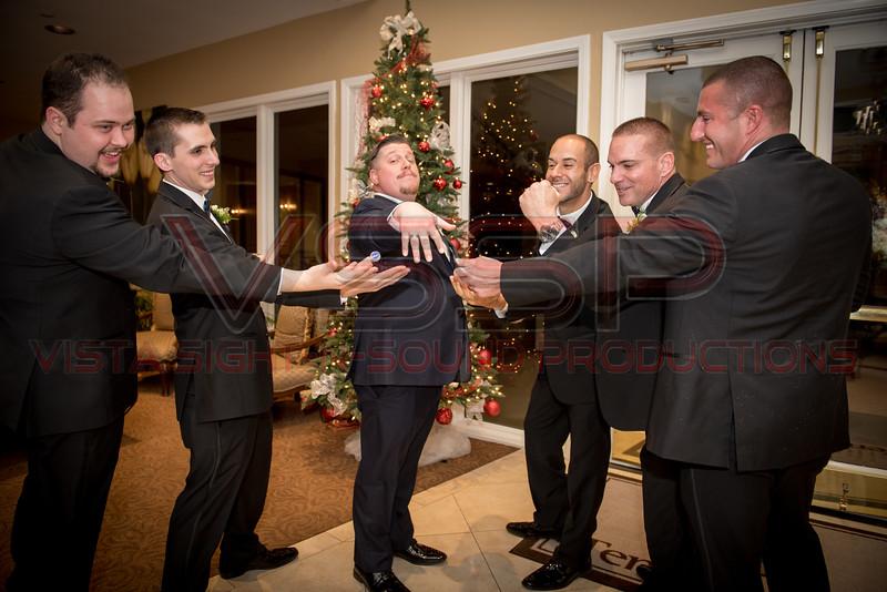Driesler Wedding-306.jpg
