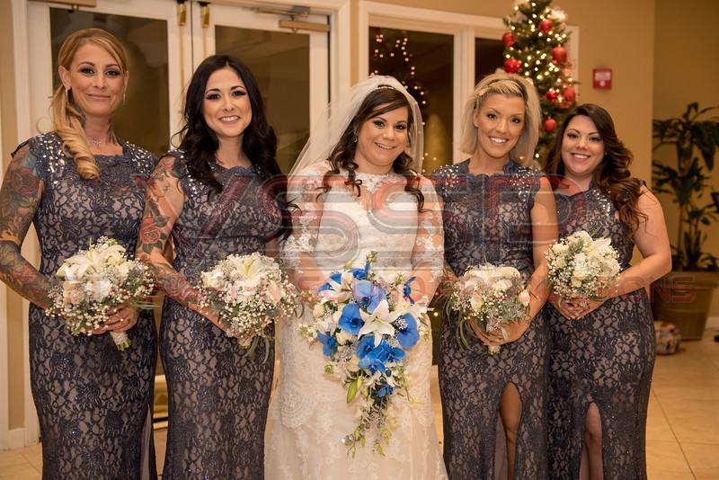Driesler Wedding-273.jpg