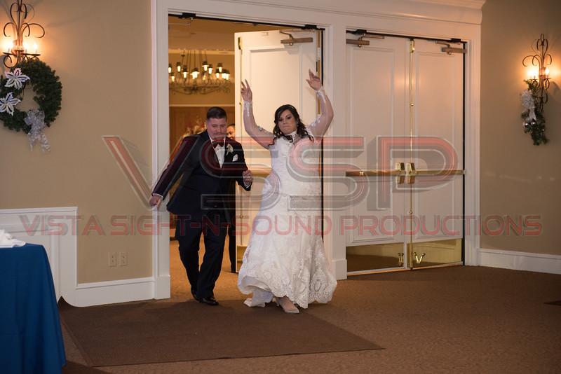 Driesler Wedding-379.jpg