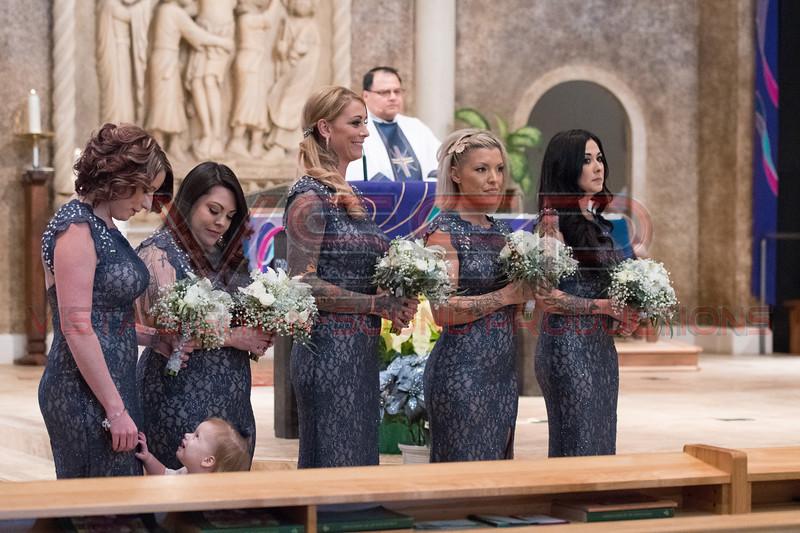 Driesler Wedding-42.jpg