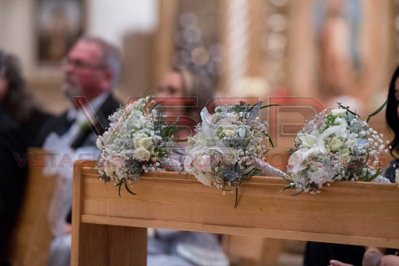 Driesler Wedding-72.jpg