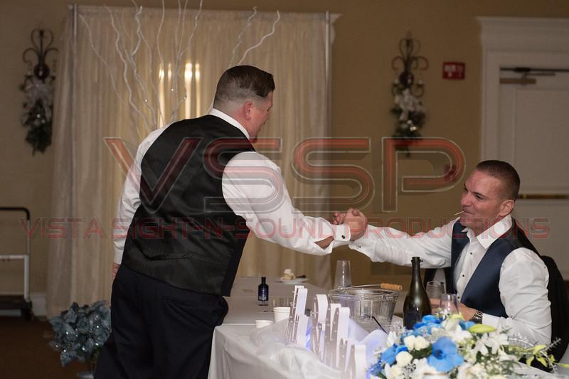 Driesler Wedding-783.jpg