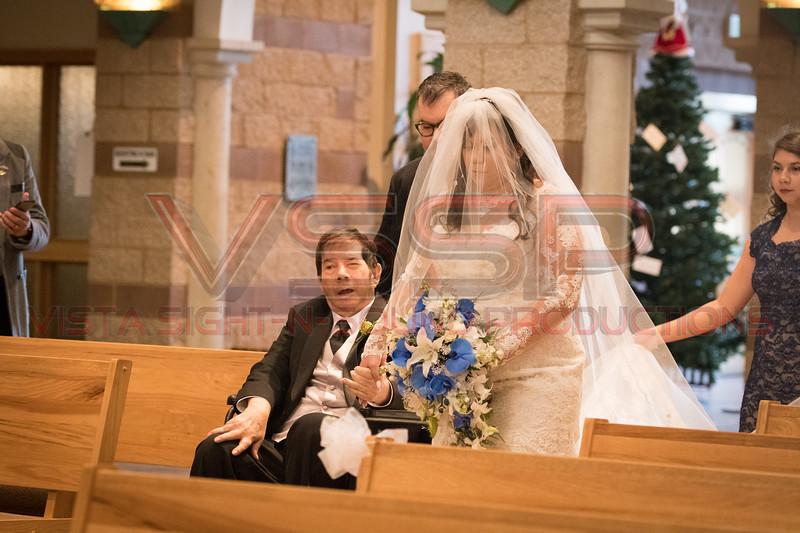 Driesler Wedding-47.jpg