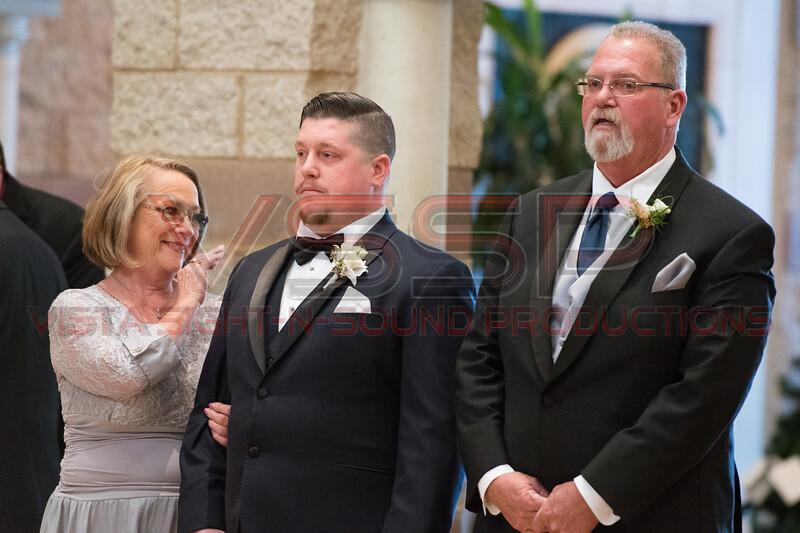 Driesler Wedding-10.jpg