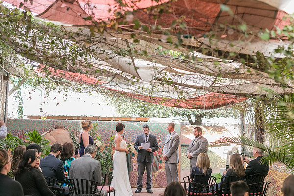 Drunert-Wedding-102