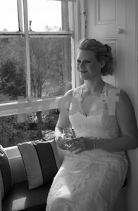 dryburghweddingMurray011