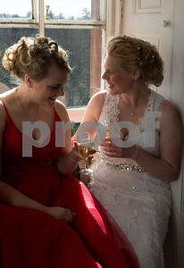 dryburghweddingMurray012