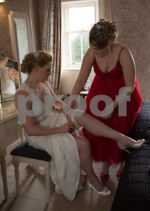 dryburghweddingMurray015