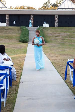 Ceremony 67