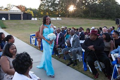 Ceremony 82