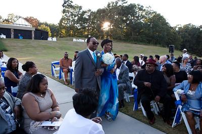 Ceremony 47