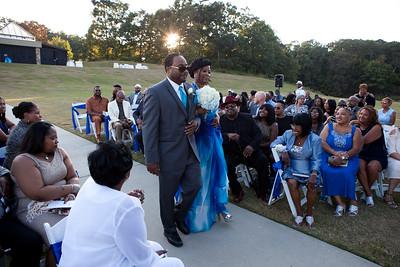 Ceremony 48