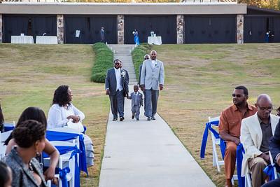 Ceremony 19