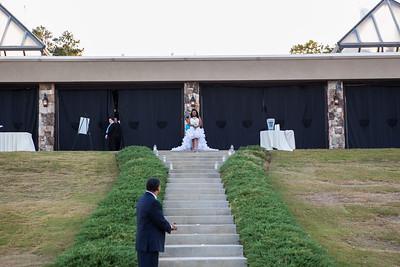 Ceremony 107