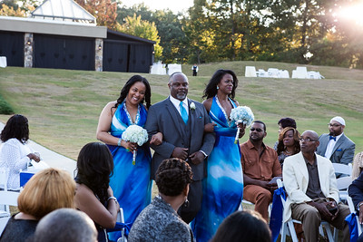 Ceremony 60