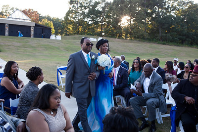 Ceremony 46