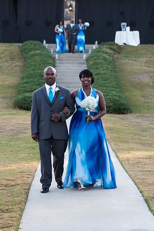 Ceremony 49