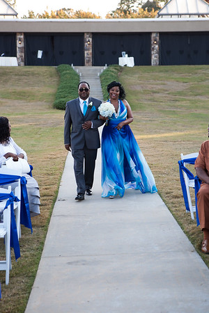 Ceremony 43