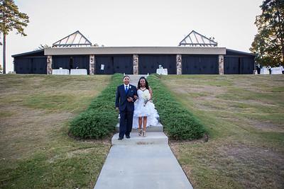 Ceremony 119