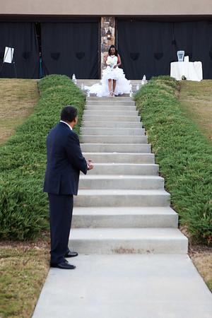 Ceremony 110