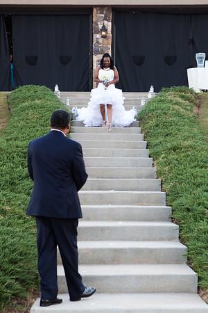 Ceremony 112