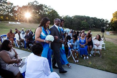 Ceremony 66