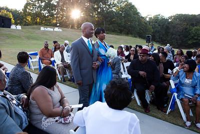 Ceremony 55