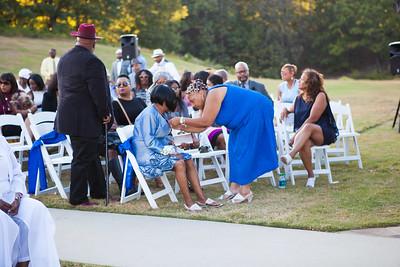 Ceremony 10